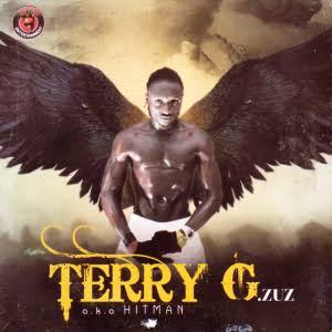 Download Mp3:- Terry G - God Guide Me