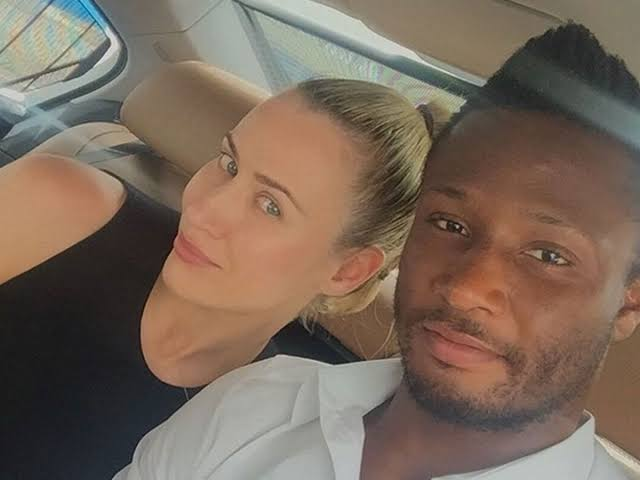 Mikel Obi, Net Worth, Wife, Investments