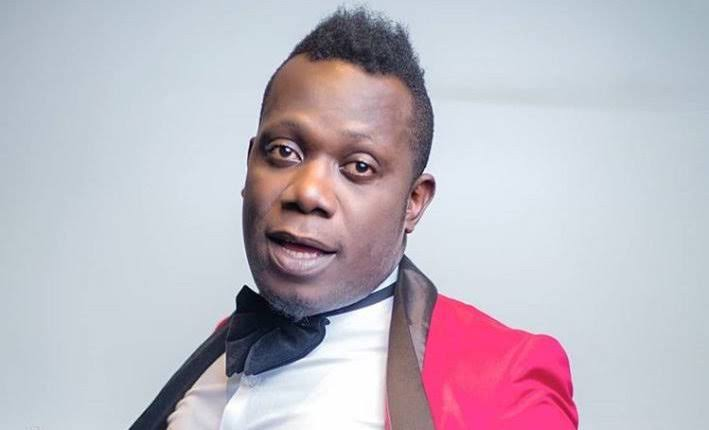 Biography of Duncan Mighty, Net Worth, Wife, Cars And Songs