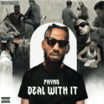 [Music] Phyno Ft. Duncan Mighty – All I See