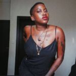 I Don't Sleep With Men – Nigerian Singer, Temmie Ovwasa Speaks On Her Sexuality