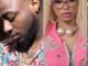 Coming2America: I Don't Like Davido, But Happy They Used His Lying A*s Song – Dencia