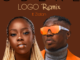 Gbeke – Logo [Remix] (feat. Zlatan) MP3 Download