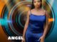 """""""When I Was 14, I Started Self Harming"""" -BBNaija Angel Opens Up On Her Battle With Depression"""