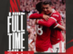 EPL Highlights Download: Manchester United vs Newcastle 4-1 – Highlights Download